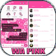 wa pink 2018