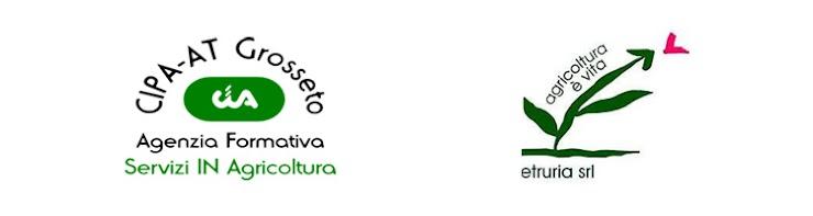 Partner Mis. 1.1 - PSR Regione Toscana