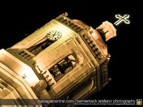 Photo: Cebu Metropolitan Cathedral
