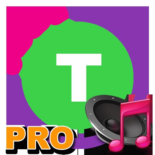 Tabata Timer PRO