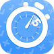 eSeconds - Party Game Android apk