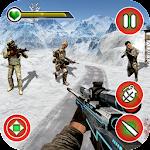 Island Sniper Shooting : Gun Shooter Game Icon