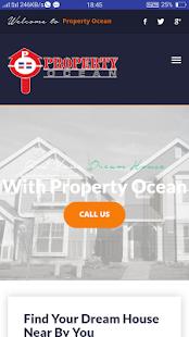 Property Ocean - náhled