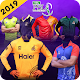 Download PSL T20:Pakistan Super league Suits Editor 2019 For PC Windows and Mac