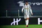 Geen Ronaldo meer bij Juventus volgend seizoen? Oude Dame in vieze papieren, geruchtenmolen draait