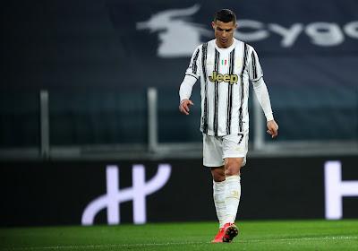 La Juventus dit (plus ou moins) stop à la Super Ligue