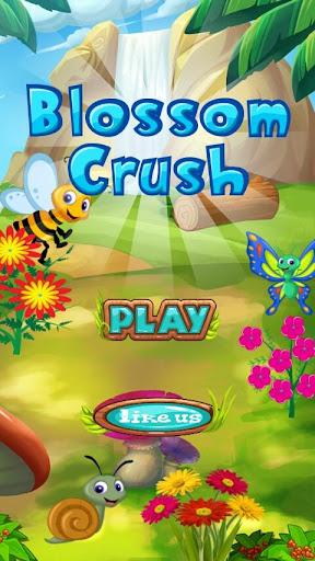 Blossom Crush