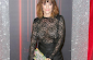 Zoe Henry doesn't want Emmerdale scenes with husband Jeff