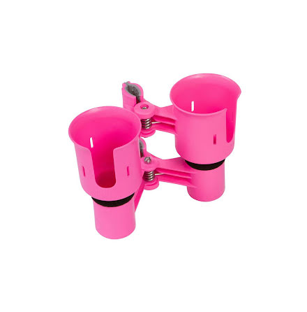 RoboCup Hot Pink