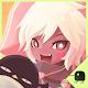 魔女の泉 (game)