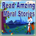 Read Amazing Moral Stories icon