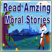 Read Amazing Moral Stories