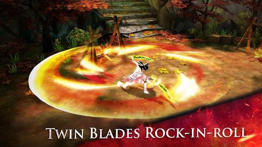 Age of Wushu Dynasty  mod screenshots 3