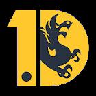DrexelOne icon
