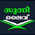 Sunni Live icon