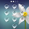 Bloquear Aplicativos icon