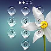 Applock&Photo Vault-Hide Pics,Videos