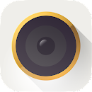 360 Dash Cam v 2.8.0.182 app icon