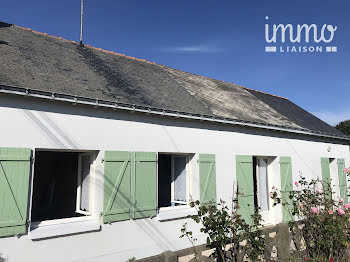 propriété à La Meilleraye-de-Bretagne (44)
