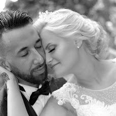 Wedding photographer Dorothée Costeux (Costeux). Photo of 14.04.2019