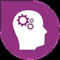 Психологическая словарь icon
