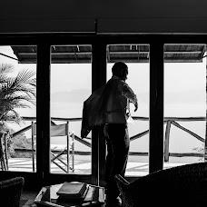 Fotógrafo de bodas Martin Ruano (martinruanofoto). Foto del 01.06.2017