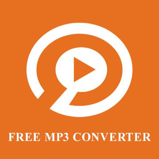 convert2mp3 app