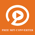 convert2mp3 net - app APK