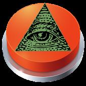 Illuminati Sound Button Meme Android APK Download Free By Tejas Tech