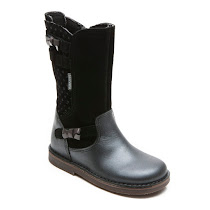 Step2wo Sonia - Star Boot BOOT