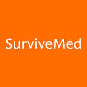 Elsevier SurviveMed
