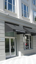 Photo: Mercantile Capital Corporation's new office:  60 N. Court Avenue,  Suite 200  Orlando, FL 32801 Contact us at www.504Experts.com!