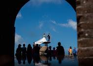 Nhiếp ảnh gia ảnh cưới Nhat Hoang (NhatHoang). Ảnh của 21.01.2018