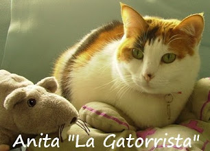 Photo: Anita