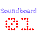 Soundboard 01 Aliens icon