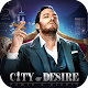 City of Desire APK