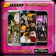 New Bangtan Boys (BTS) KPOP Wallpaper HD 2018 for PC-Windows 7,8,10 and Mac