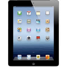 Photo: Make the most of your time, get the New iPad 3 for the best multimedia experience anytime and anywhere! Get it for Rs. 47,282 @ http://bit.ly/PqiVOh