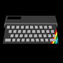 Speccy - ZX Spectrum Emulator icon