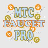 Mathematics Faucet Pro Mod
