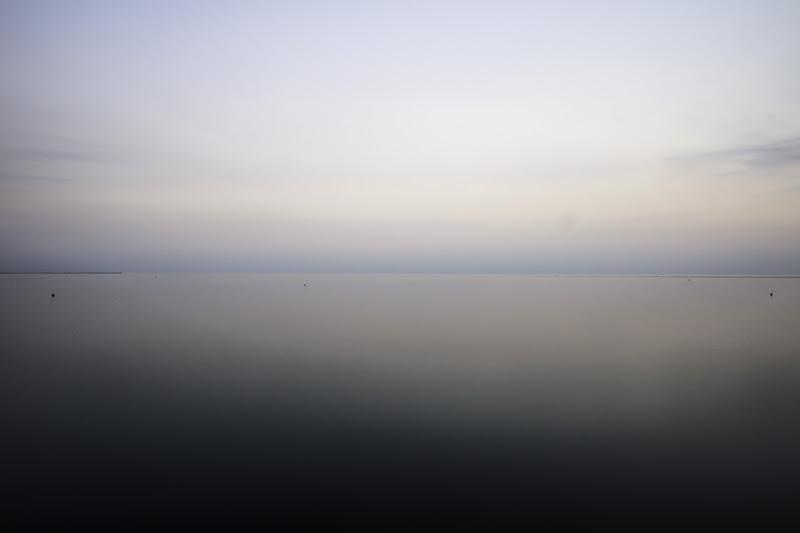 No line on the horizon di ssphotography