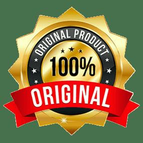 QnC Jelly Gamat100% Original Produk