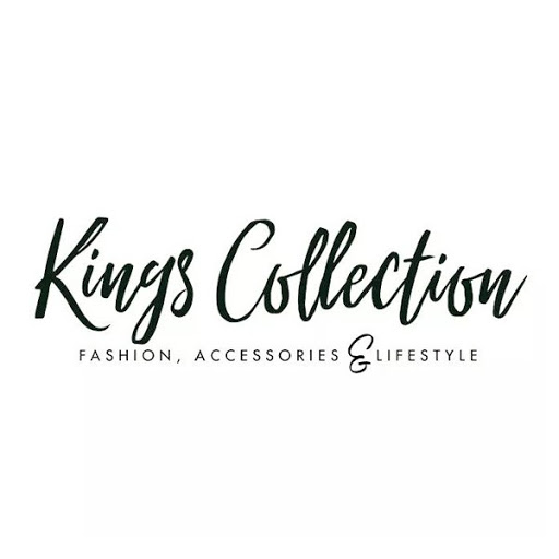 Kings Collection