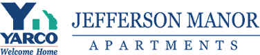 Jefferson Manor Apartments Homepage