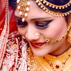 Wedding photographer Mohammad jobaed Khan (mdjobaedkhan). Photo of 15.01.2017