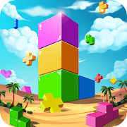 Block Union - Creative Block Puzzle Games