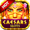 Caesars Slot Machines & Games file APK for Gaming PC/PS3/PS4 Smart TV