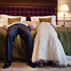 Wedding photographer Gary Walsh (garywalsh). Photo of 15.08.2014