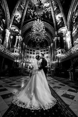 Fotograful de nuntă Mihai Roman (mihairoman). Fotografie la: 04.01.2018