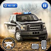 Car Racing Challenging Games 3D – Free Games [Mega Mod] APK Free Download